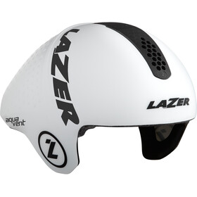 Lazer Tardiz 2 Helm, matte white